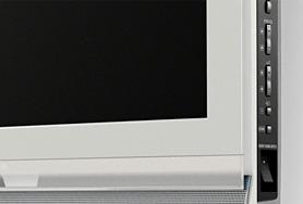 Экологичные телевизоры SONY в Донецке в магазине МОБиТЕХ