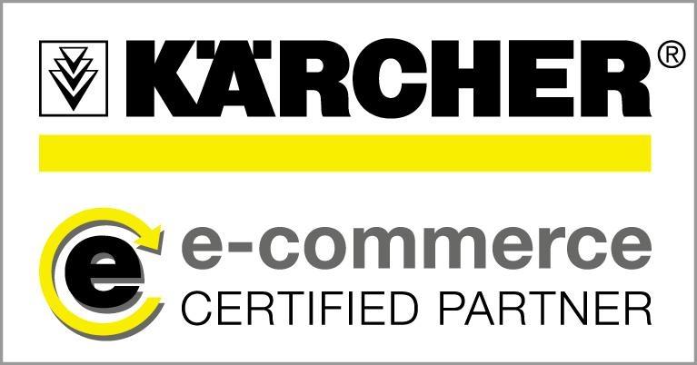 Сертификат Karcher