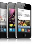 APPLE  iPhone 4 32 GB softunlock