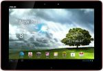 ASUS TF700T-1B040A