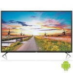 BBK 32LEX-5027/T2C Smart TV