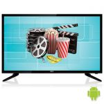 BBK 32LEX-7047/T2C Smart TV