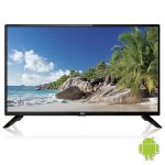 BBK 39LEX-5045/T2C Smart TV