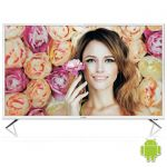 BBK 40LEX-5037/FT2C Smart TV