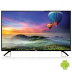BBK 50LEX-5056/FT2C Smart TV (Android)