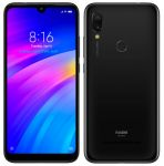 Redmi 7 3/32Gb Black EU Global