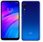 Redmi 7 3/32Gb Blue EU Global