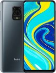 Xiaomi Redmi Note 9S 4/64GB Grey Global Version