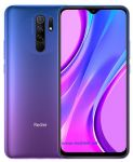 Xiaomi Redmi 9 3/32Gb EU Purple (Глобальная версия)