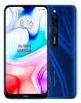 Xiaomi Redmi 8 4/64Gb Blue EU Global