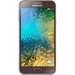 Samsung Galaxy E5 E500H/DS