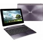 ASUS TF700T-1B102A