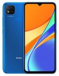 Xiaomi Redmi 9C 3/64GB Blue EU Global