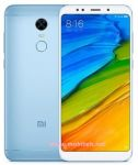 Xiaomi Redmi 5 plus 32gb Blue