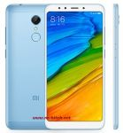 Xiaomi Redmi 5 3/32 GB
