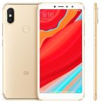 Xiaomi Redmi S2 3/32GB Global Version