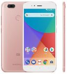 Xiaomi Mi A1 4/64 GB Rose GOLD EU Global Version