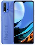 Xiaomi Redmi 9T 4/128GB Twilight Blue EU Global